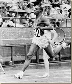 bob-hayes-running-track