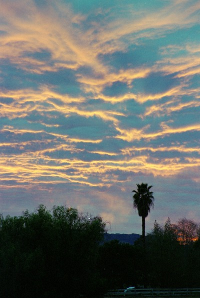 Atascadero Sunset.3